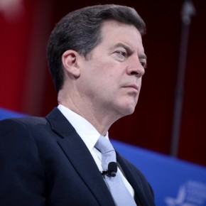 Kansas Has Banned the Safest, Most Common Kind of Second-Trimester Abortion