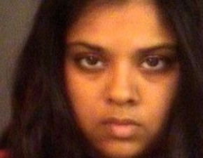 Take Action for Purvi Patel!
