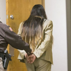 Purvi Patel, Imprisoned for a Miscarriage in Indiana, Has Filed an Appeal