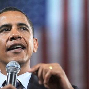 "The Obama Administration Has Come Out Against Anti-Gay ""Conversion Therapy"""