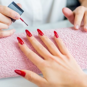 Governor Cuomo Issues Emergency Orders to Protect Nail Salon Workers
