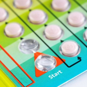 Obama Administration Clarifies ACA Birth Control Benefit After Reports of Conflicting Policies