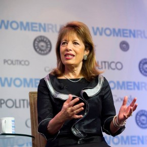 Speier and Meehan Introduce HALT Campus Sexual Violence Act