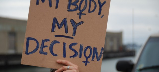 The Fifth Circuit Has Put Texas Abortion Clinics in Crisis