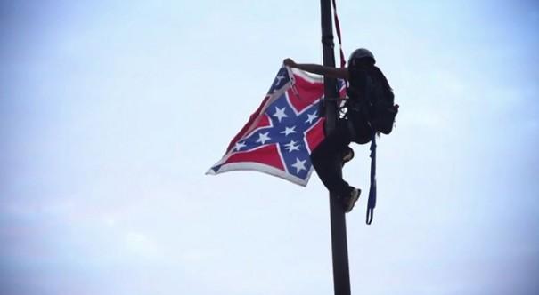 Flag_2