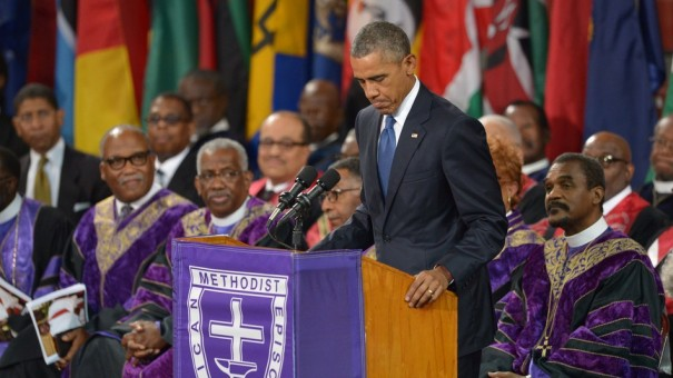 Obama-Eulogy-South-Carolina-01