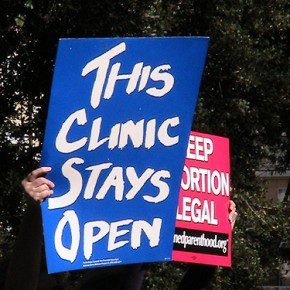 Virginia's Abortion Clinics Renew Licenses Amidst Regulation Dispute
