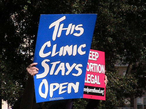 this-clinic-stays-open