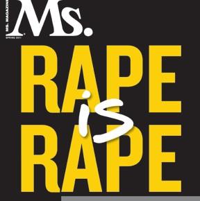 Trump Lawyer Gets Marital Rape So Wrong