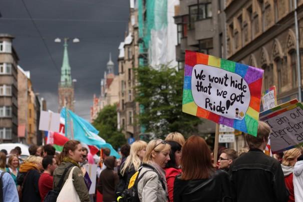 Anna Jurkovska / Shutterstock.com