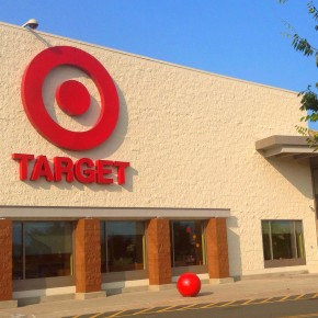 Target to Stop Gender-Based Toy Signage