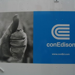 Con Edison to Pay $3.8 Million in Sex Discrimination Suit