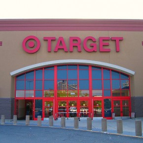 Target Forced to Pay $2.8 Million to Women and Minority Applicants