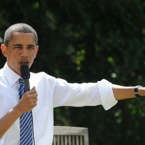 Obama Issues Executive Order for Paid Sick Leave