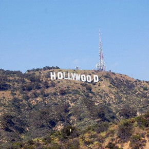 EEOC Launches Hollywood Gender Discrimination Probe