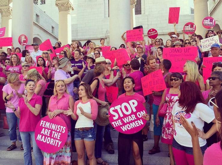 via Feminist Campus / Twitter.com