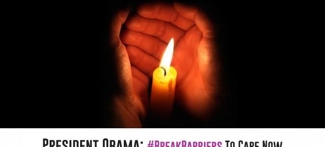 FMF Joins the Global 16 Days of Activism Against Gender-Based Violence