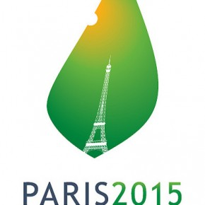 Historic Climate Change Agreement Reached in Paris
