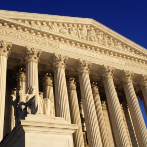 Supreme Court Rejects Latest Delay Tactic by Center for Medical Progress